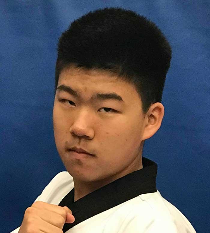 Mr. Justin Lin